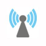 Transmision 2G/3G