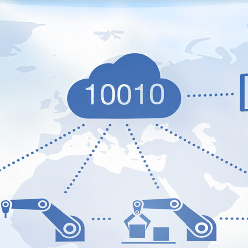 Gateway Cloud